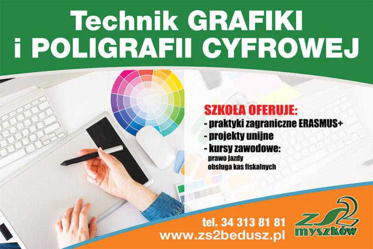 grafika-poligrafia
