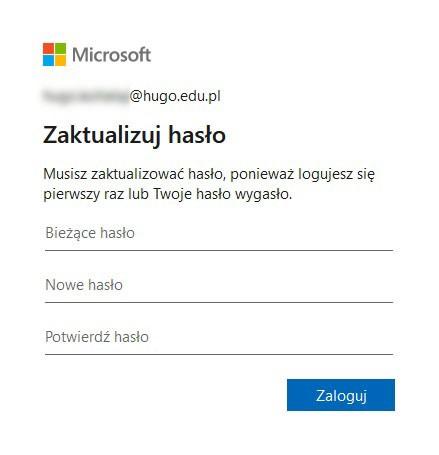 C:\Users\Al\AppData\Local\Microsoft\Windows\INetCache\Content.Word\office365_04.jpg
