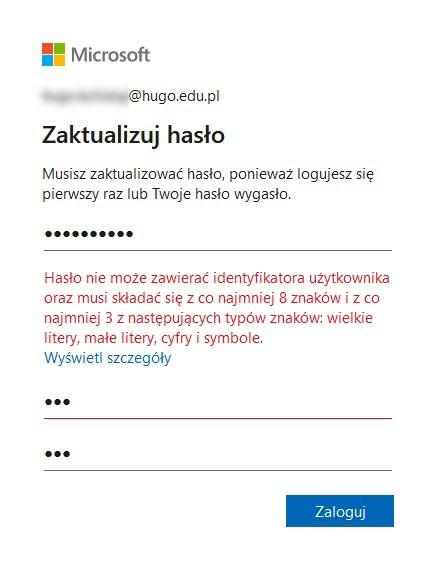 C:\Users\Al\AppData\Local\Microsoft\Windows\INetCache\Content.Word\office365_05.jpg