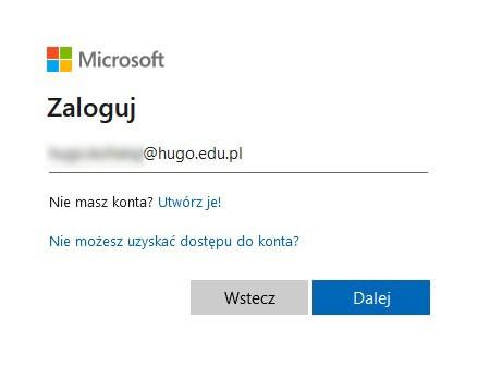 C:\Users\Al\AppData\Local\Microsoft\Windows\INetCache\Content.Word\office365_02.jpg