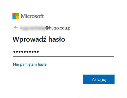 C:\Users\Al\AppData\Local\Microsoft\Windows\INetCache\Content.Word\office365_03.jpg
